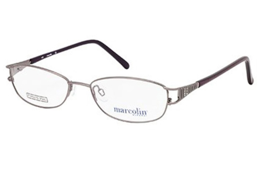 Marcolin Womens Eyeglasses Marcolin Eyeglasses Marcolin Eyeglasses