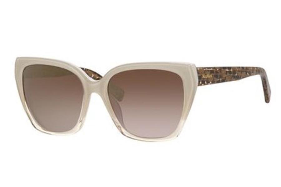 Max Mara SHADED I/S Sunglasses