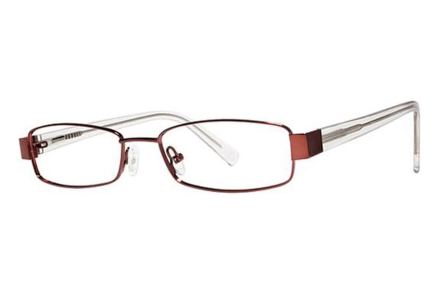 modz edmonton eyeglasses go optic