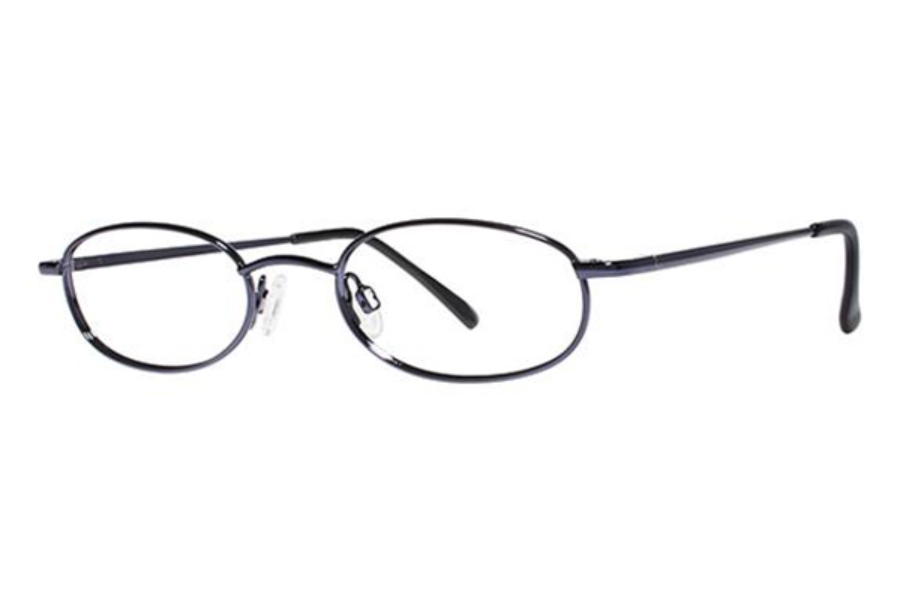 Eyeglass Frames Louisville Ky : Modz Louisville Eyeglasses - Go-Optic.com