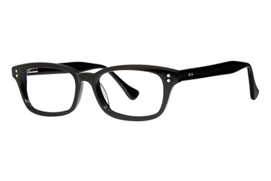 modz provo eyeglasses go optic
