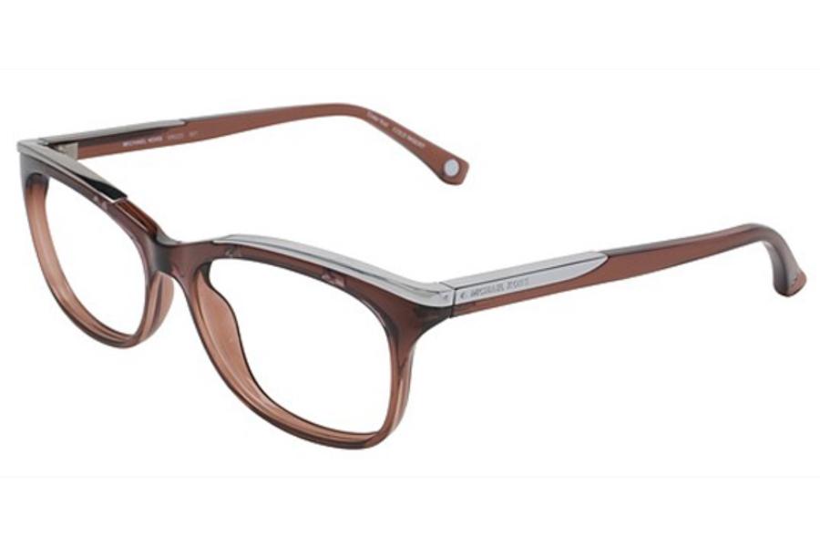 5371c32944 Michael Kors 225 Eyeglasses