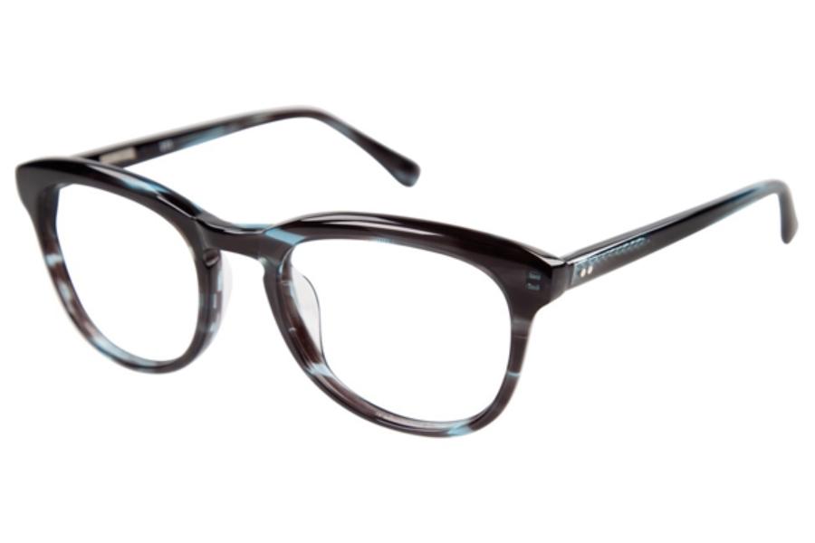 derek lam 253 eyeglasses free shipping go optic