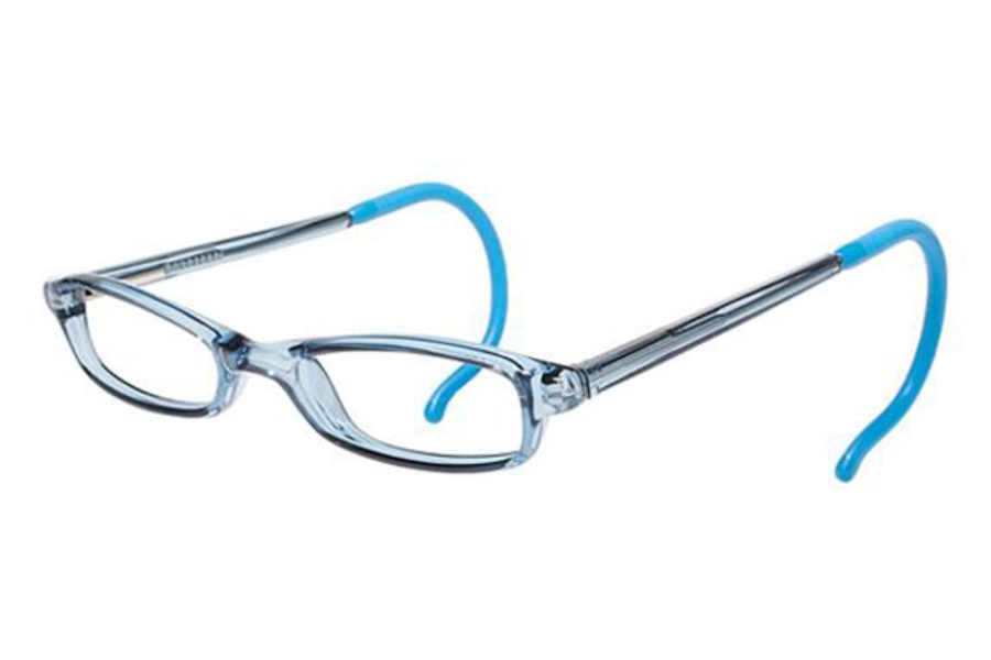 4b154cf37c71 Eyeglass Frames Comfort-cable Temples