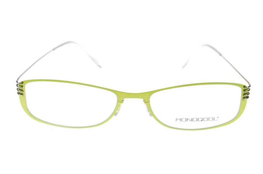 Monoqool SC SCENT Eyeglasses   FREE Shipping - Go-Optic.com