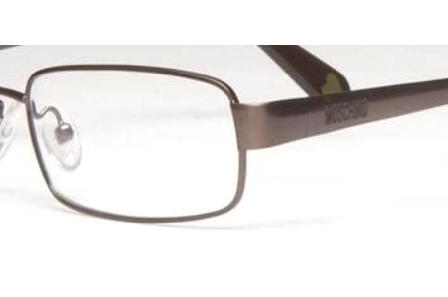 moschino mo 006 eyeglasses free shipping go optic