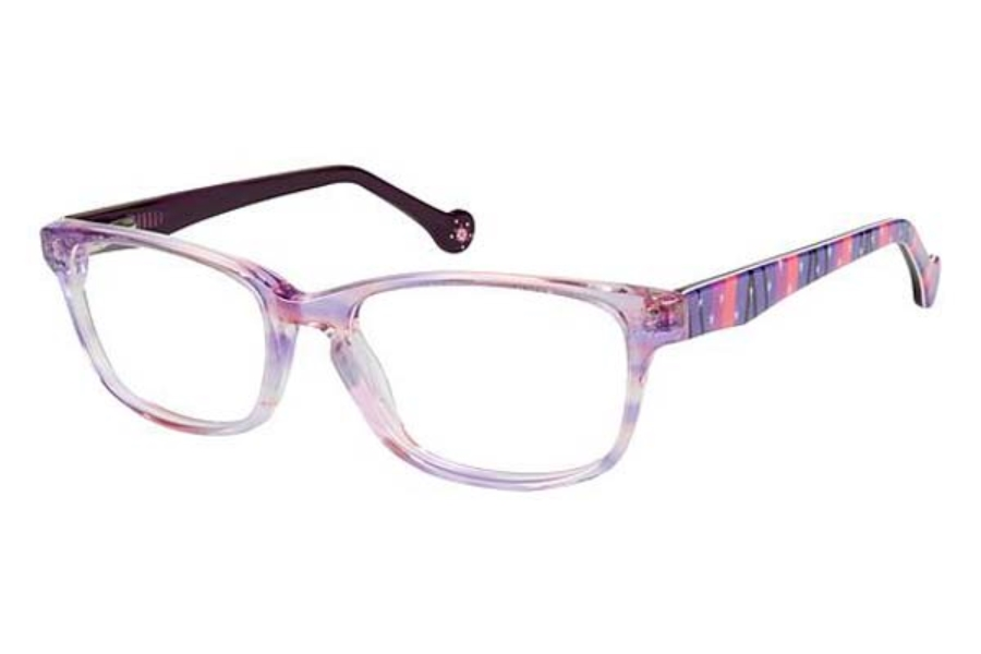 My Little Pony Bright Eyeglasses in My Little Pony Bright Eyeglasses