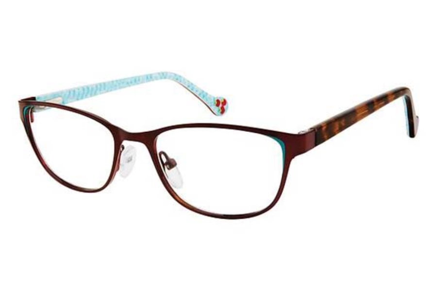 My Little Pony Candor Eyeglasses in My Little Pony Candor Eyeglasses
