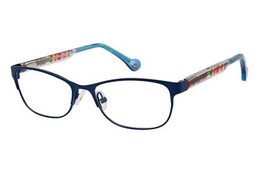 My Little Pony Dynamic Eyeglasses in My Little Pony Dynamic Eyeglasses