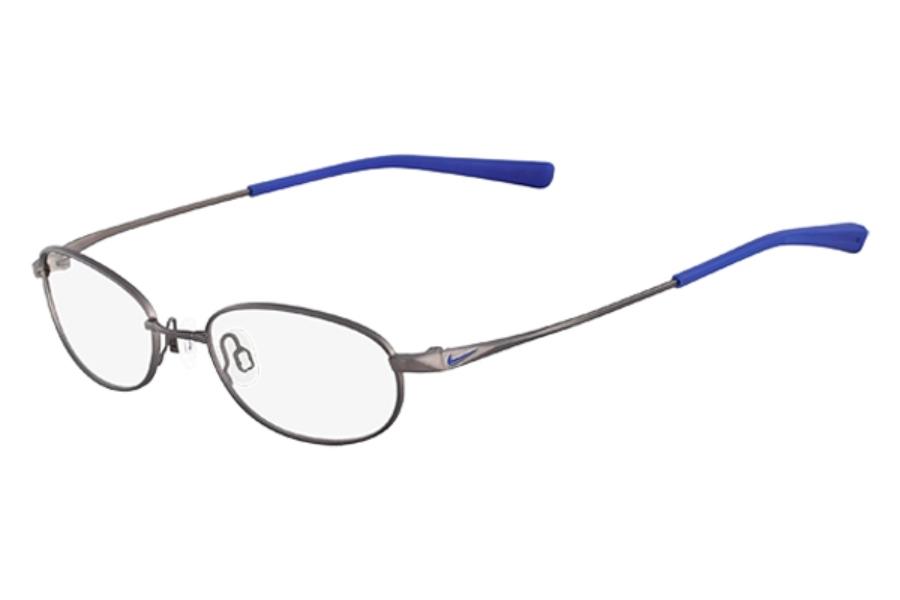 Nike NIKE 4234 Eyeglasses FREE Shipping - Go-Optic.com