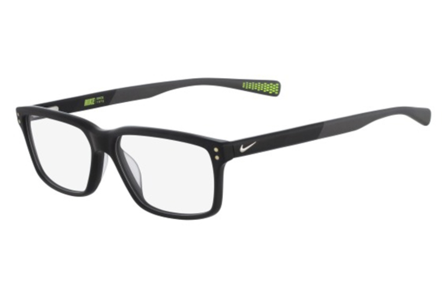 2958b58721e Buy nike glasses womens red   up to 45% Discounts