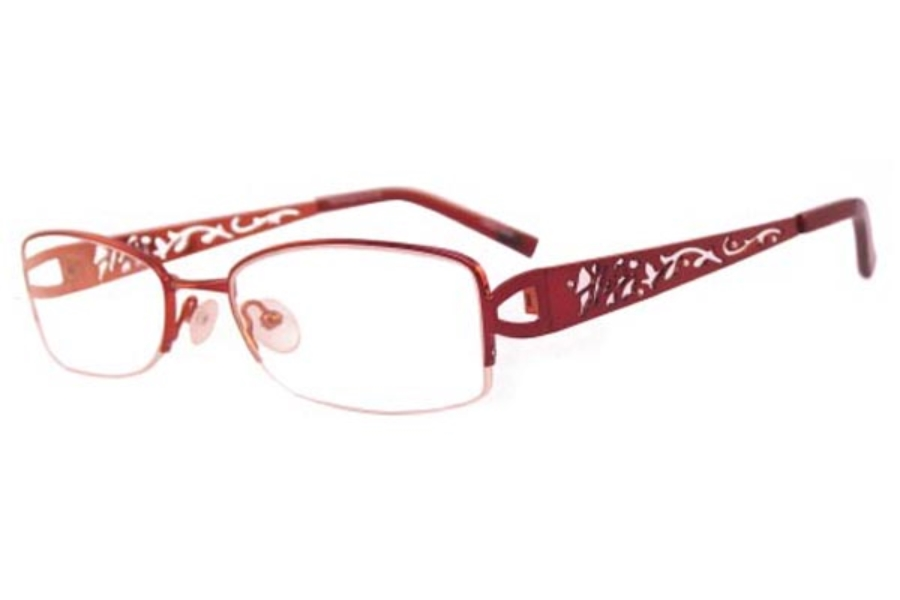 Native Visions Butterfly Eyeglasses Free Shipping