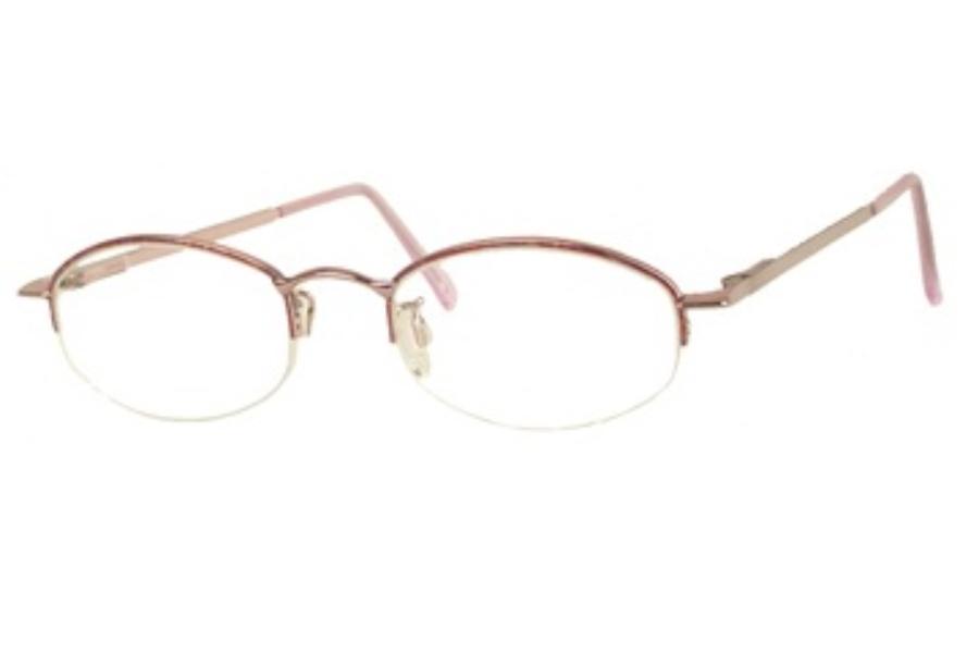 nevada eyeworks provo eyeglasses go optic