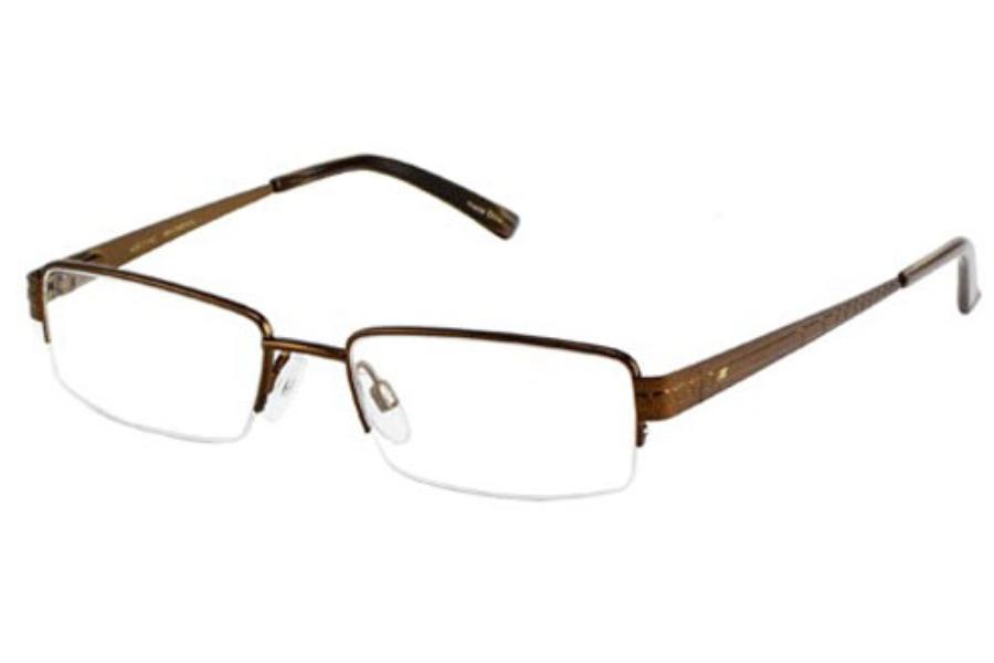 New Balance Nb 430 Eyeglasses Go Optic Com