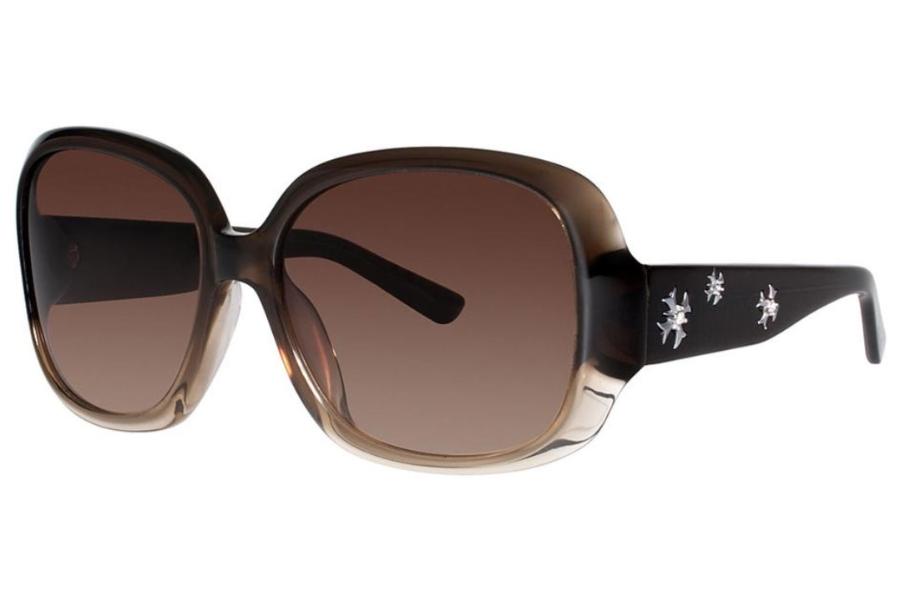 Nicole Miller Pearl Sunglasses Free Shipping Go Optic Com