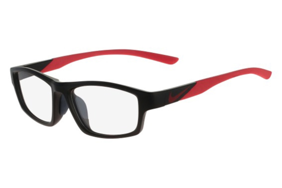 Nike NIKE 7881AF Eyeglasses | FREE Shipping - Go-Optic.com