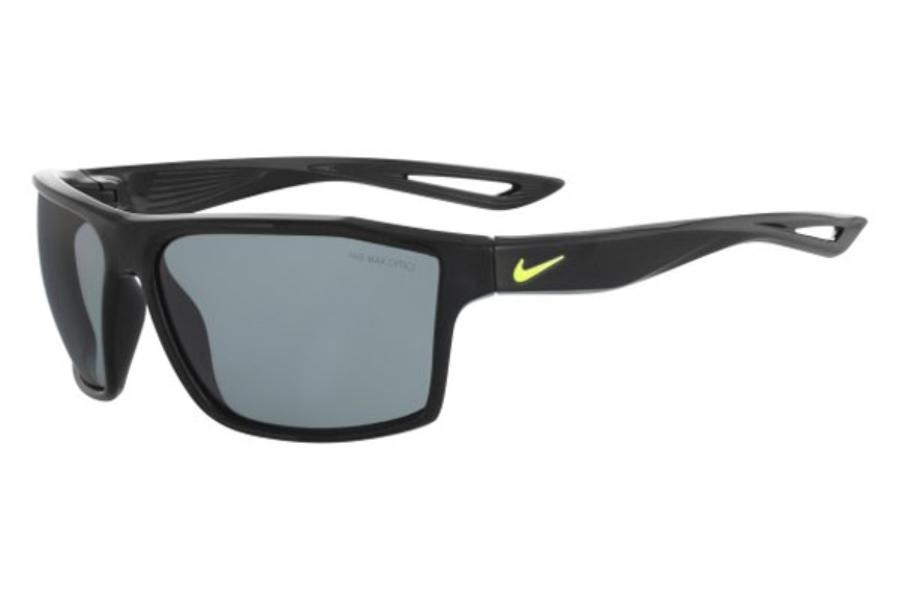 nike nike legend ev0940 sunglasses go optic