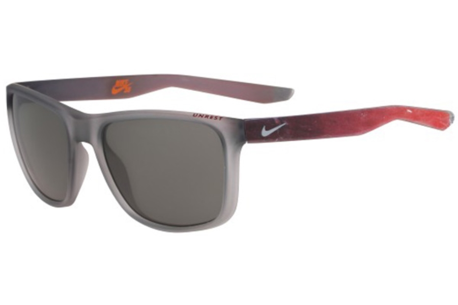 Nike UNREST EV0922 SE Sunglasses | FREE Shipping