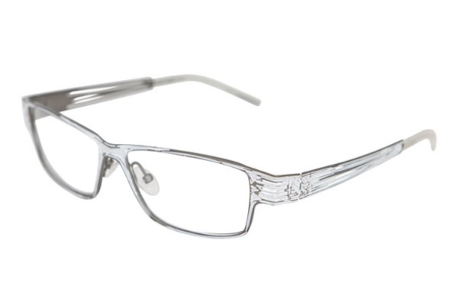 Noego Anatomy 9 Eyeglasses FREE Shipping - Go-Optic.com