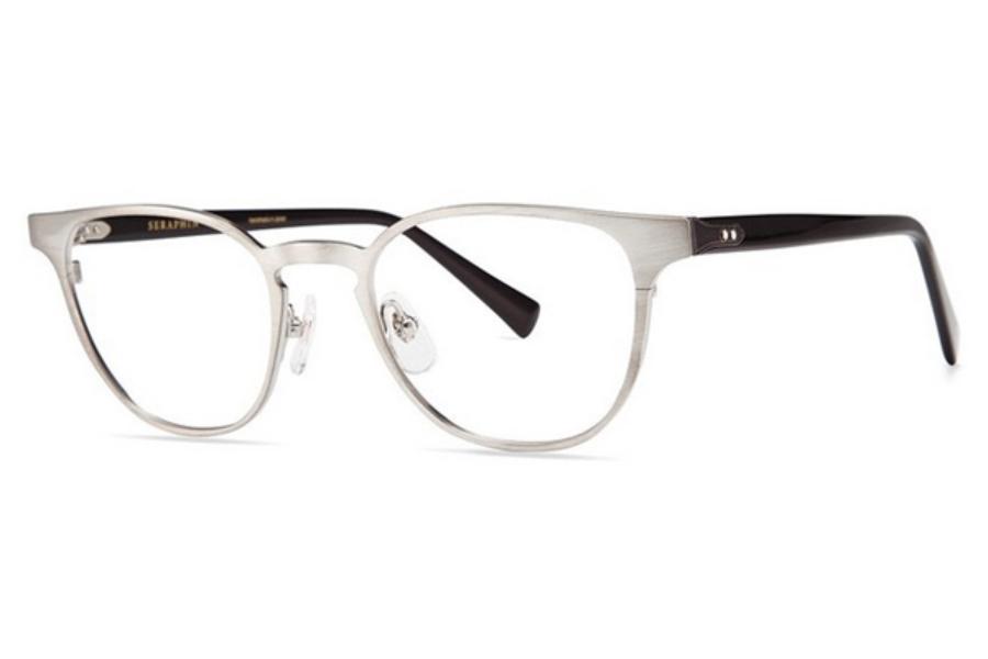seraphin by ogi bedford eyeglasses free shipping