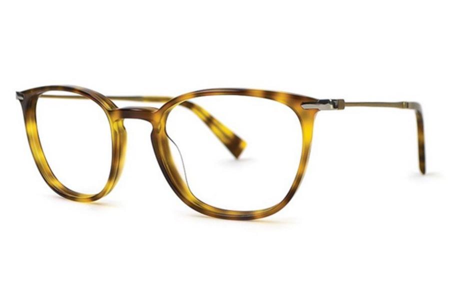 seraphin by ogi bingham eyeglasses free shipping