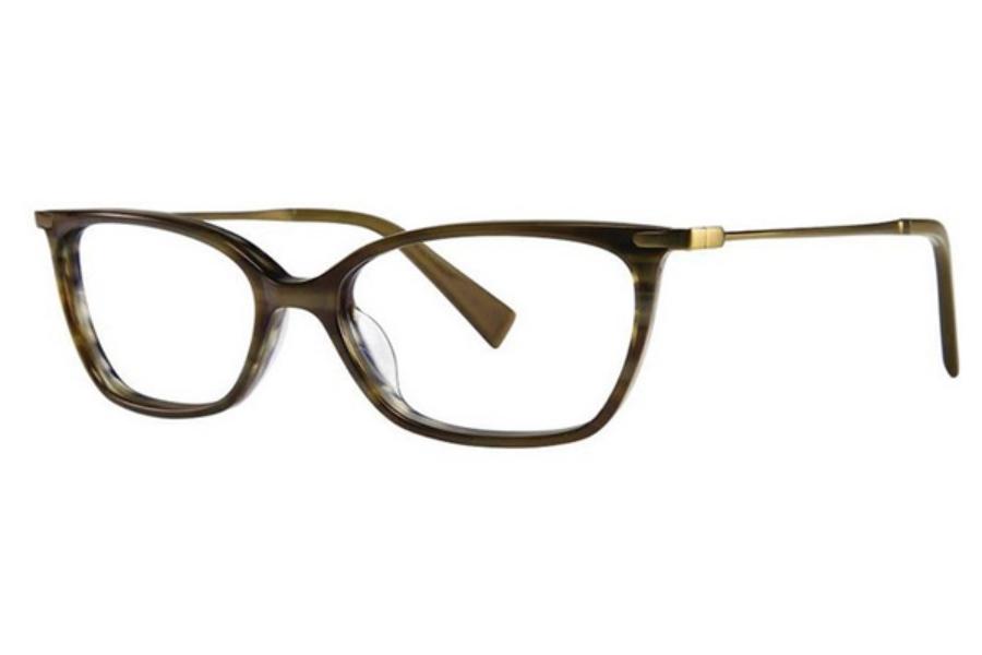 seraphin by ogi penrose eyeglasses free shipping. Black Bedroom Furniture Sets. Home Design Ideas