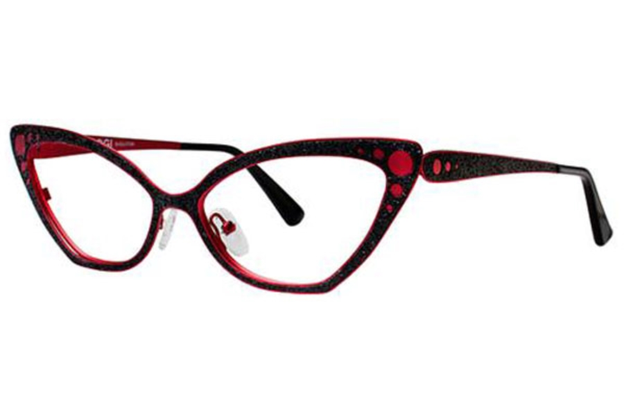ogi eyewear 4307 eyeglasses free shipping go optic