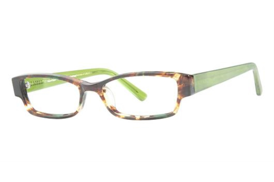ogi eyewear 7145 eyeglasses free shipping go optic