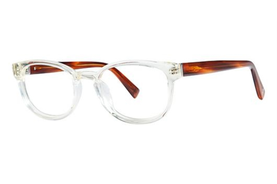 Seraphin by OGI JOHNSON Eyeglasses in Seraphin by OGI JOHNSON Eyeglasses