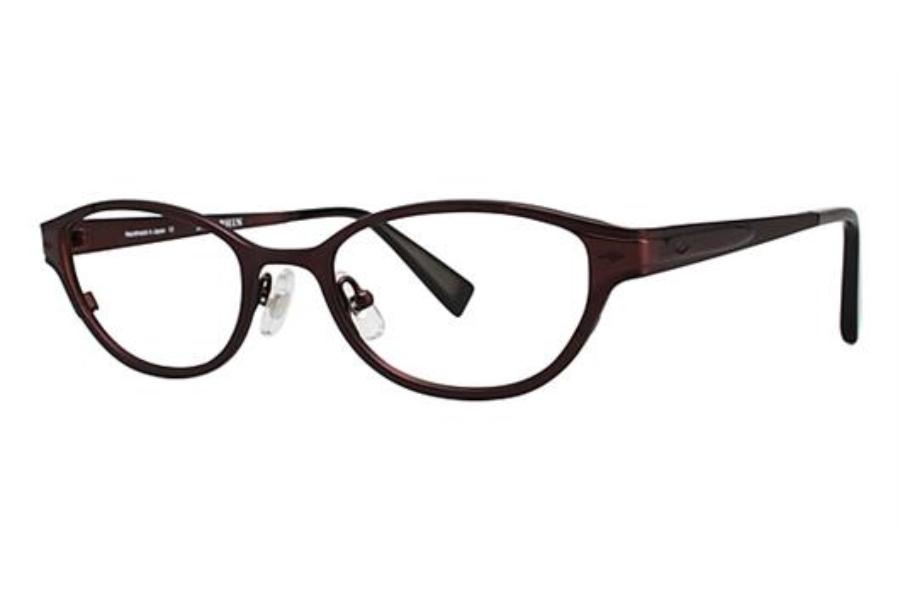 seraphin by ogi ivy eyeglasses free shipping go. Black Bedroom Furniture Sets. Home Design Ideas