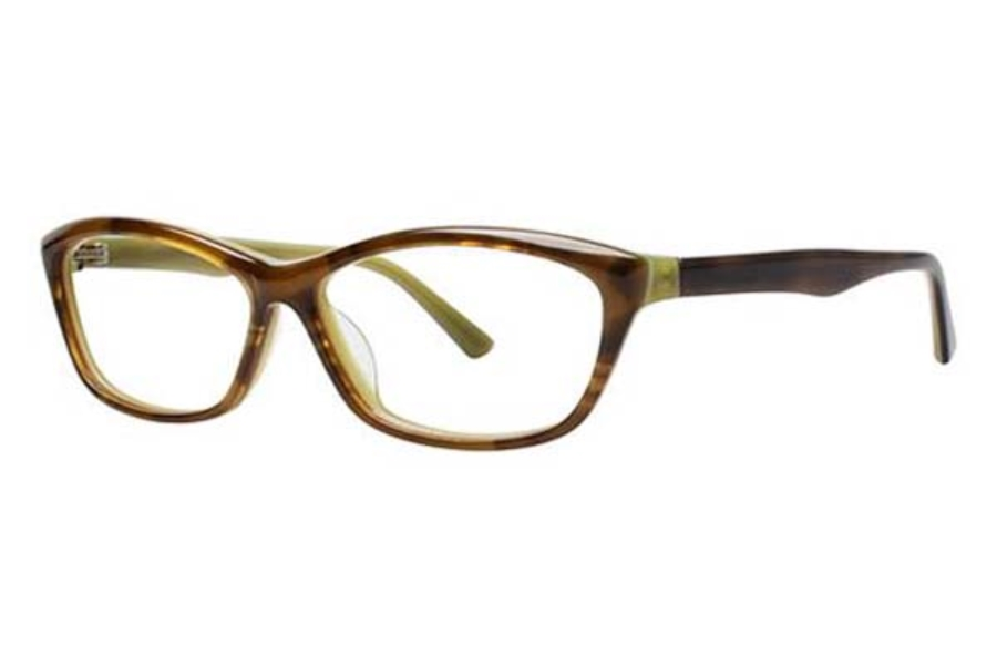 ogi eyewear 3125 eyeglasses free shipping go optic