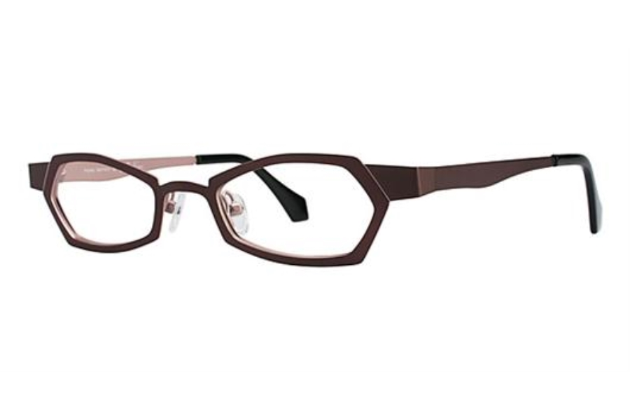 ogi eyewear 4014 eyeglasses free shipping go optic