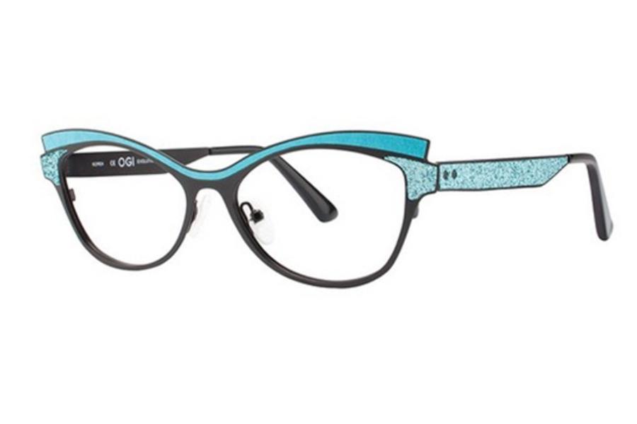 ogi eyewear 4308 eyeglasses free shipping go optic