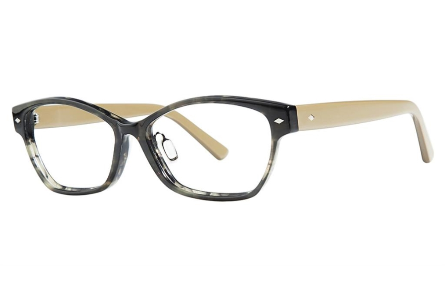 ogi eyewear 6003 eyeglasses free shipping go optic