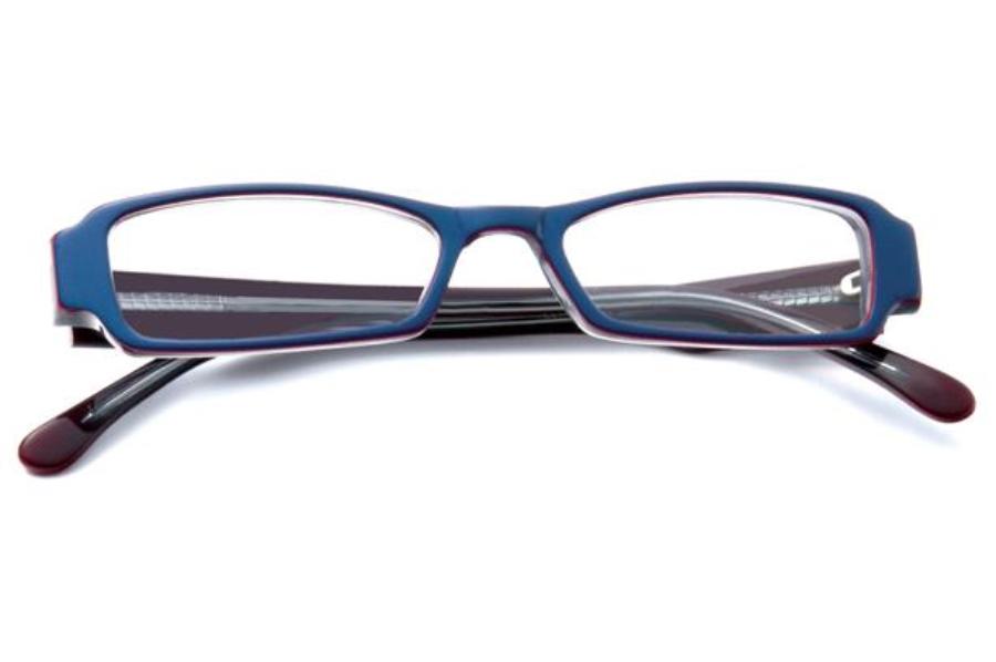 ogi eyewear 7110 eyeglasses free shipping go optic