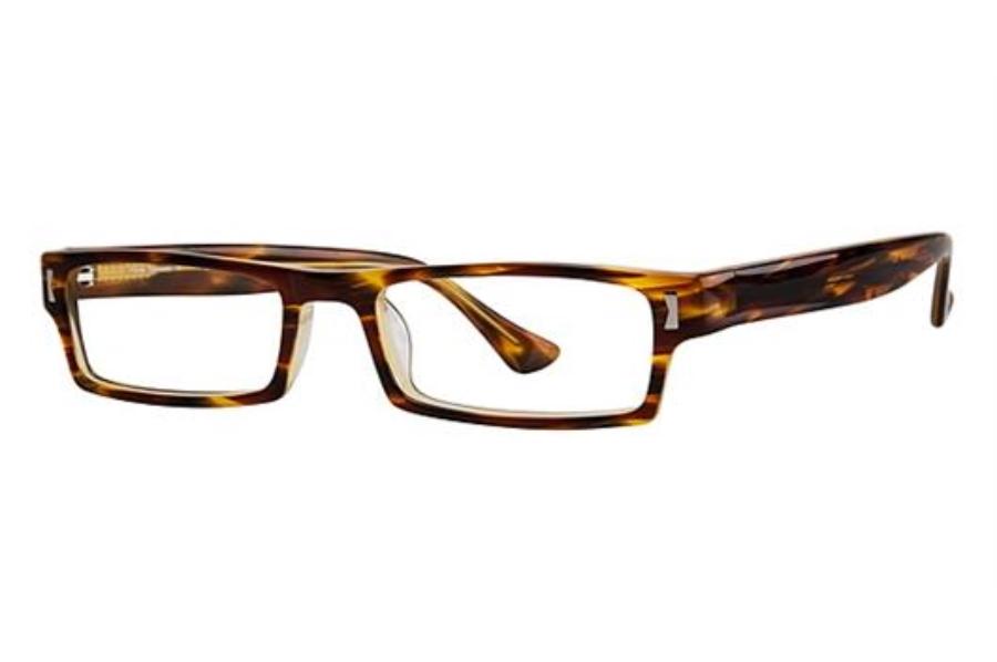 ogi eyewear 7130 eyeglasses free shipping go optic