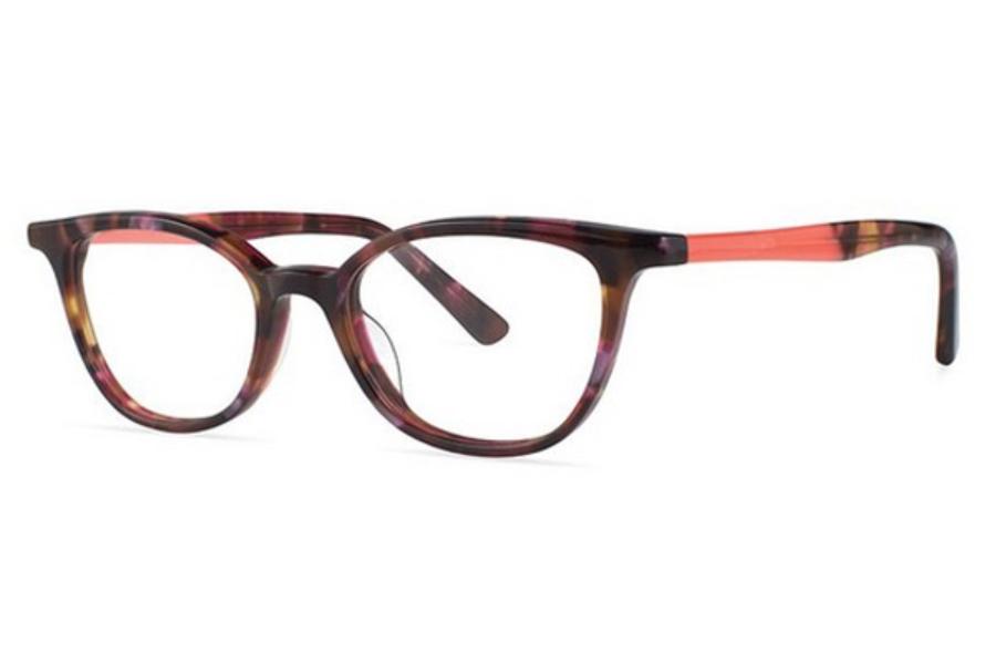 ogi eyewear 7162 eyeglasses free shipping go optic
