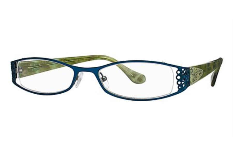 ogi eyewear 9052 eyeglasses free shipping go optic