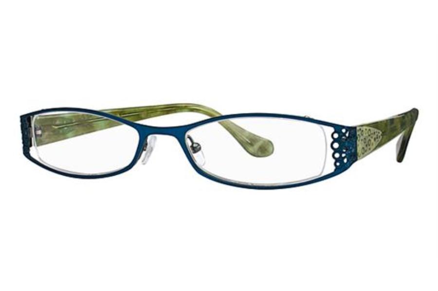 fd835ee499 Ogi Eyewear Catalog