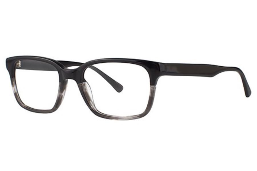 ogi eyewear 9226 eyeglasses free shipping go optic