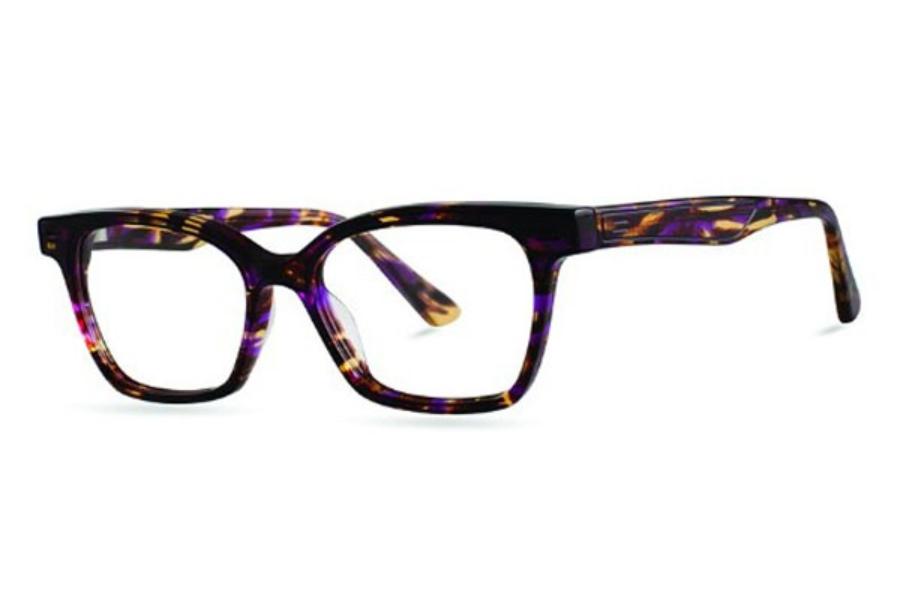 ogi eyewear 9228 eyeglasses free shipping go optic