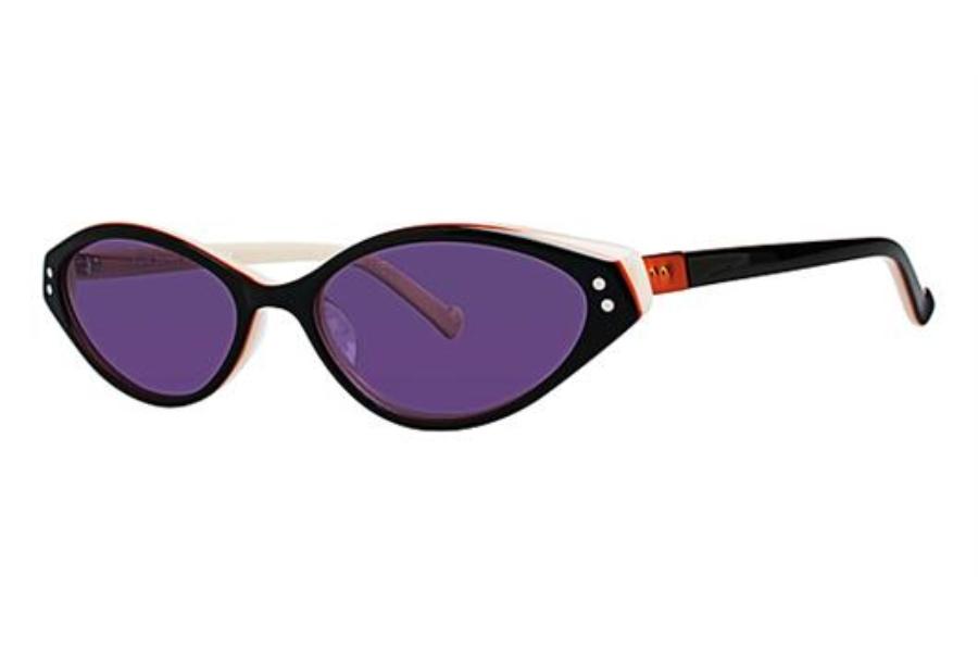 ogi eyewear 8045 sunglasses free shipping go optic