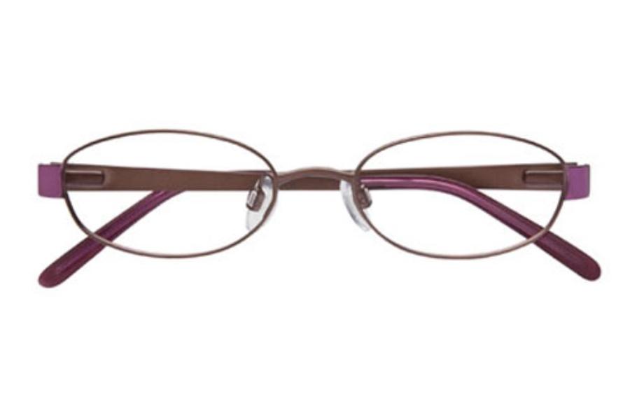 op pacific bombora eyeglasses free shipping