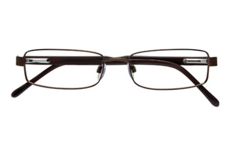 op pacific cowabunga eyeglasses free shipping