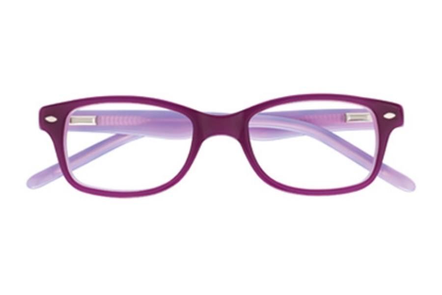 op pacific op 817 eyeglasses go optic