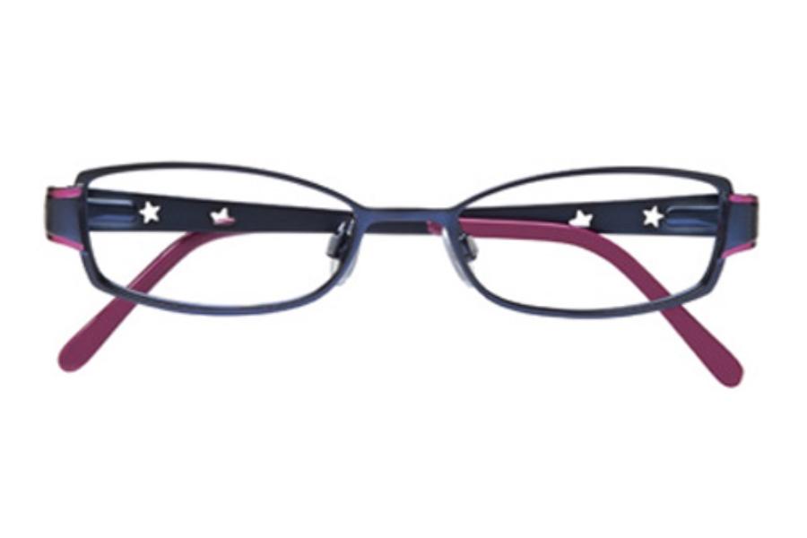 op pacific op 818 eyeglasses go optic