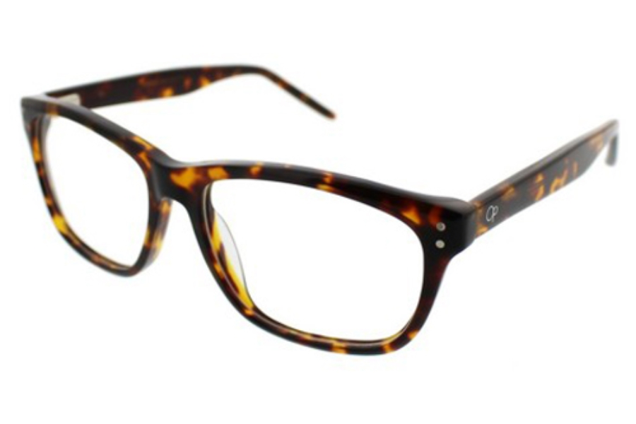 op pacific chagne eyeglasses free shipping