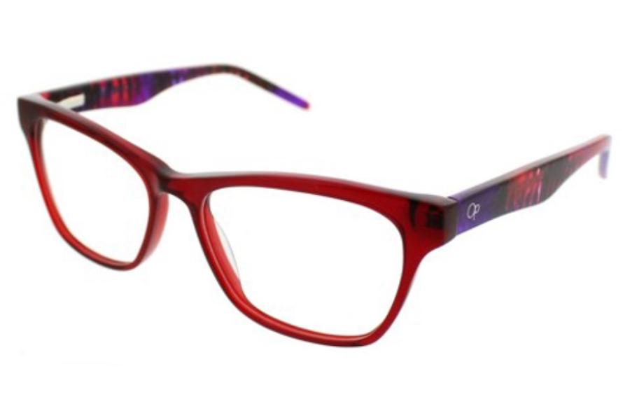 op pacific manhattan eyeglasses free shipping