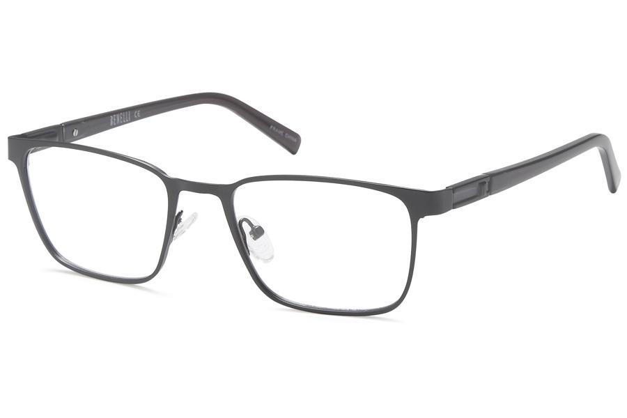 cb9b863b2c Grey  OnO Benelli B18316 Eyeglasses in OnO Benelli B18316 Eyeglasses ...