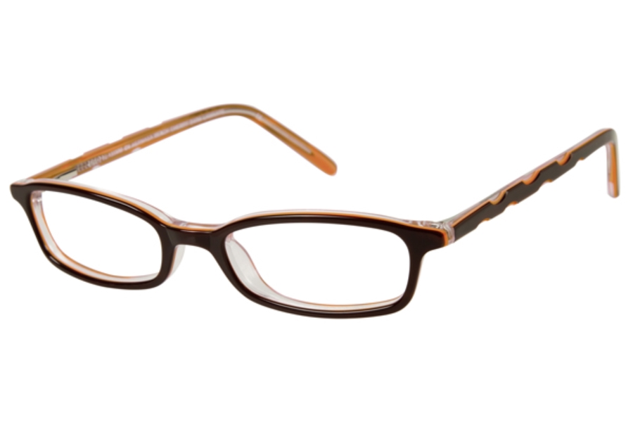 op pacific hermosa eyeglasses free shipping